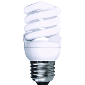 Energy Saving CFL