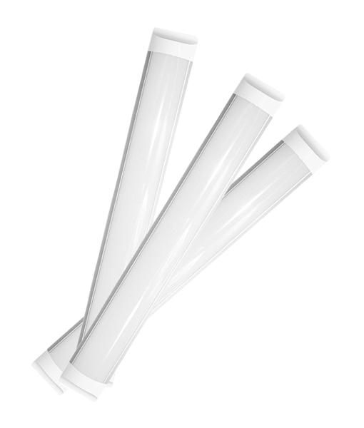 RAZOR: LED Slimline Low Profile Batten Lights – CLA Lighting
