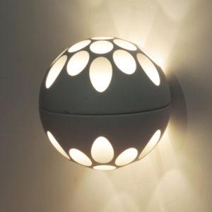 JEDI series: LED pendant, wall/table lights