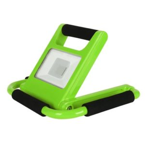Portable Flood/Work Lights