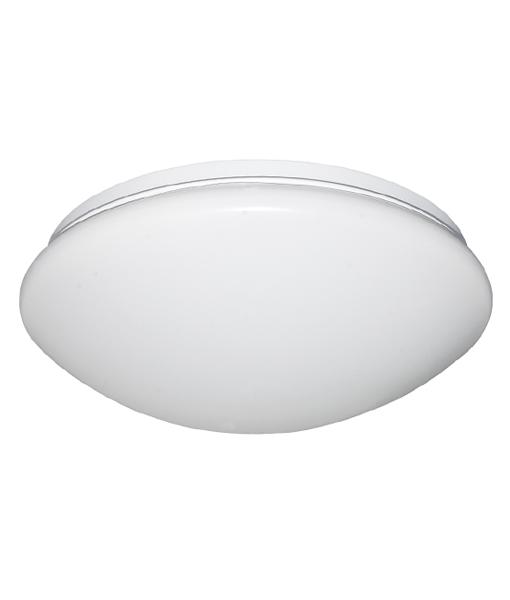 Oyster-LED