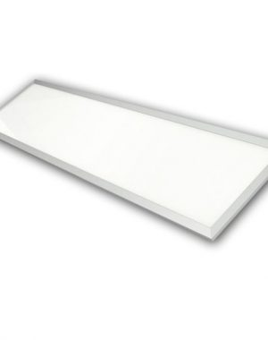 LED panel lights (1195x295mm)