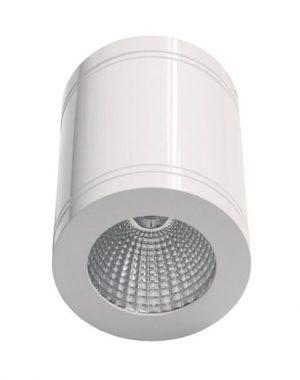 interior ceiling lights cla lighting new zealand