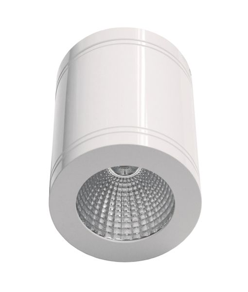 Dimmable surface series led surface mounted ceiling lights cla dimmable surface series led surface mounted ceiling lights aloadofball Image collections