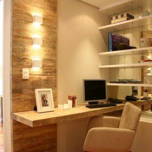 Wall Lights-Interior