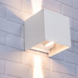 Wall Lights-Exterior