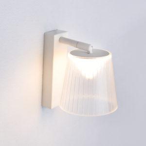 CLA Lighting NZ